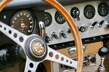 englische autos