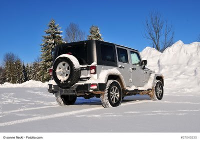 jeep-winter