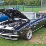 chevy-camaro-69
