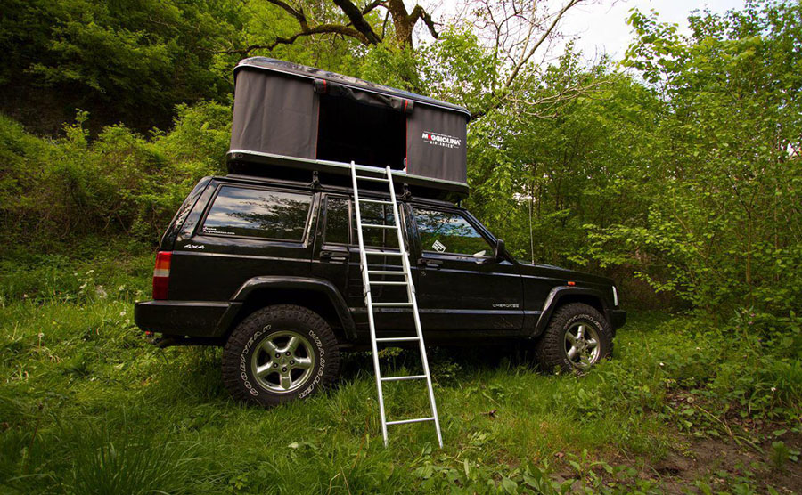 jeep-camping